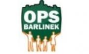 Logo OPS